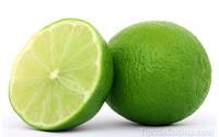 Cómo tomar vitamina C