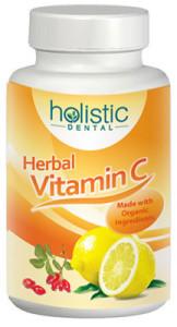 suplememto vitamina c