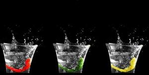hidratacion en verano