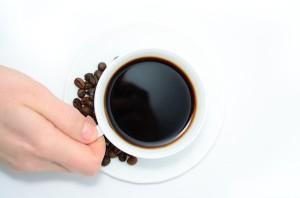 cafe para dormir