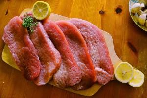 carne para celiacos