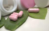 medicinas online