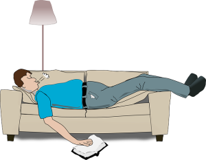 consejos dejar de roncar