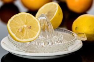 zumos sanos
