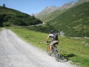 ciclismo para adelgazar