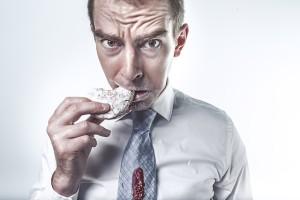 no pases hambre a dieta