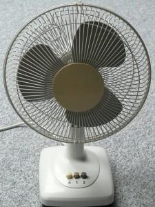 aire acondicionado calor