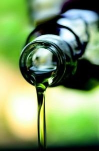 usos del aceite de jojoba