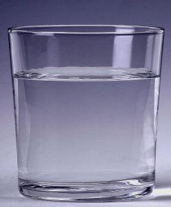 hidratarnos dolor de garganta