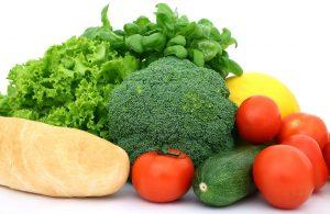 perder peso sin dieta