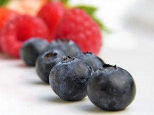 alergias a la fructosa