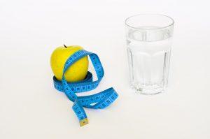 perdida de salud por bulimia