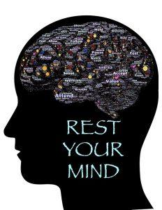 minfulness meditación origenes