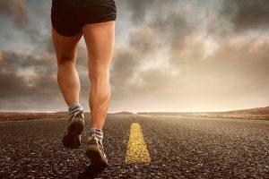 dolor musculos piernas por qué