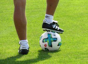 dolor piernas musculos