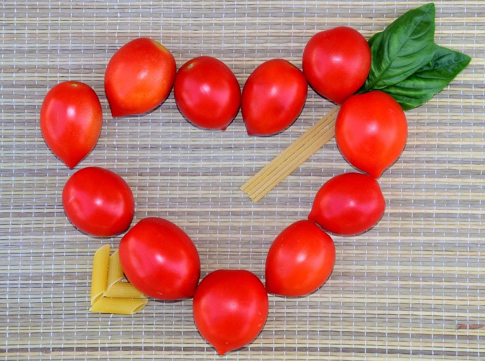 alimentacion sana perder barriga